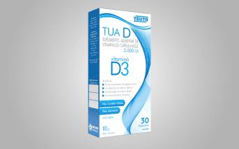 teuto-lanca-suplemento-alimentar-de-vitamina-d3