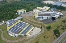 eurofarma-reforca-seu-compromisso-com-a-sustentabilidade-investindo-em-fontes-limpas