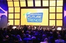 abrafarma-confirma-edicao-do-future-trends-em-formato-digital