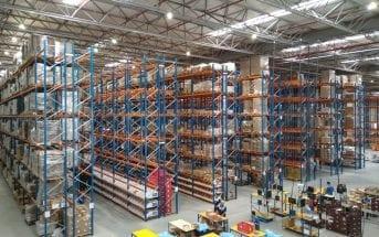 ativa-logística-quer-ampliar-atendimento-ao-mercado-de-alimentação-suplementar