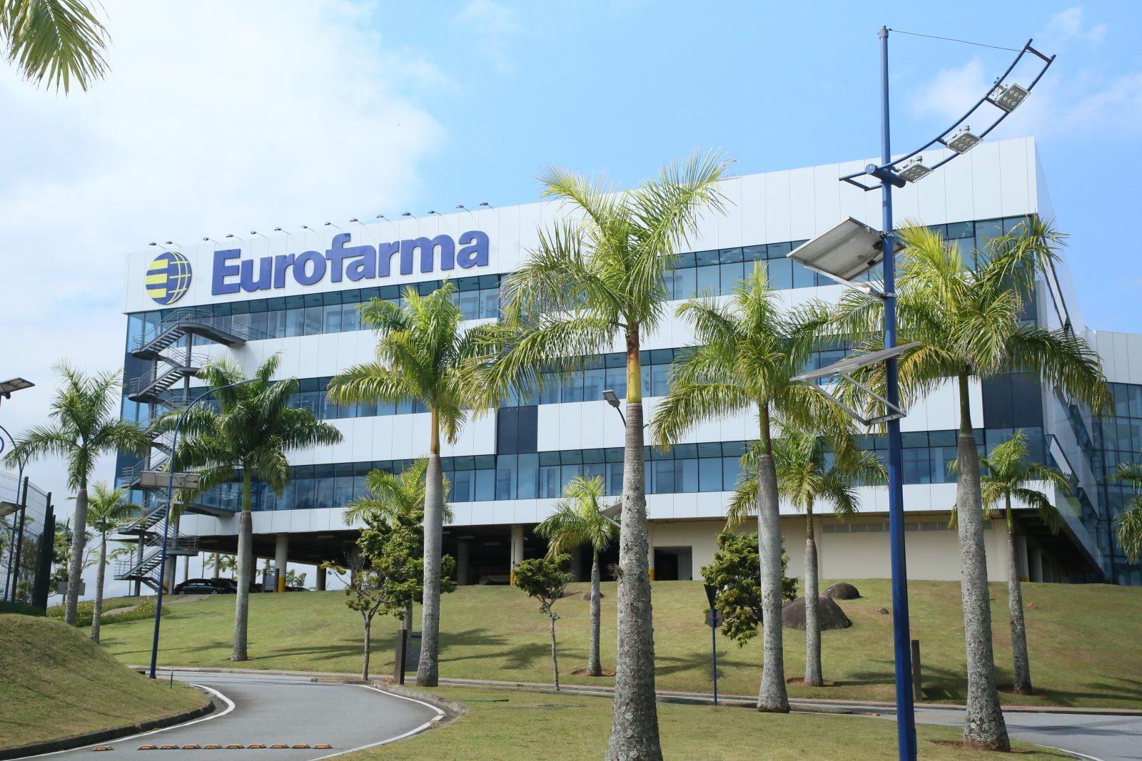 eurofarma-planeja-lancar-20-novos-medicamentos-por-ano