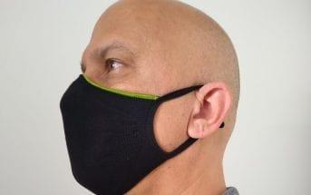 drogaria-araujo-inicia-venda-de-mascara-antiviral