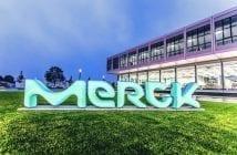 merck-abre-vagas-para-o-programa-de-estágio-2021