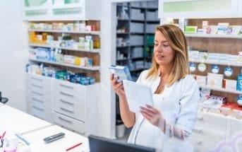 prescrição-medica-digital-e-uma-solucao-agil-e-inteligente-em-tempos-de-pandemia