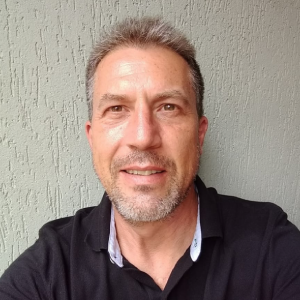 Mario Lucas Cacozza