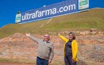 ultrafarma-investe-em-novo-cd-e-construcao-de-fabrica-de-vitaminas