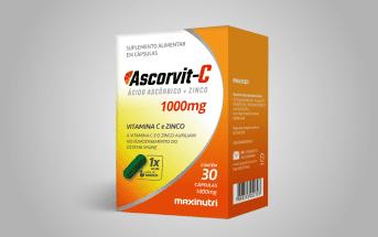 maxinutri-lanca-ascorvit-c-30-capsulas