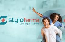 stylofarma-altera-identidade-virtual