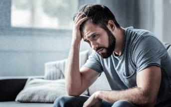 isolamento-social-coloca-saude-mental-em-risco