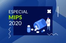 Especial MIPs 2020