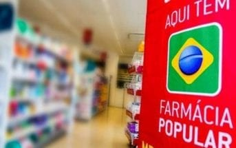programa-farmácia-popular-pode-ser-extinto