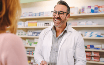 adesao-ao-tratamento-personagem-indispensavel-na-farmacia