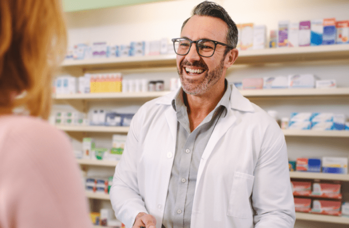 adesao-ao-tratamento-personagem-indispensavel-na-farmacia