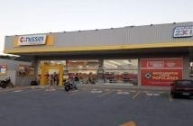 farmacias-nissei-inaugura-loja-em-francisco-beltrao