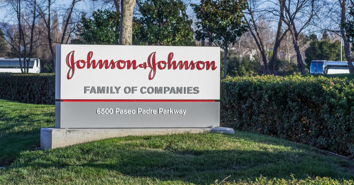 Johnson-&-Johnson-compra-biofarmacêutica-Momenta-por-US$ 6,5 bilhões