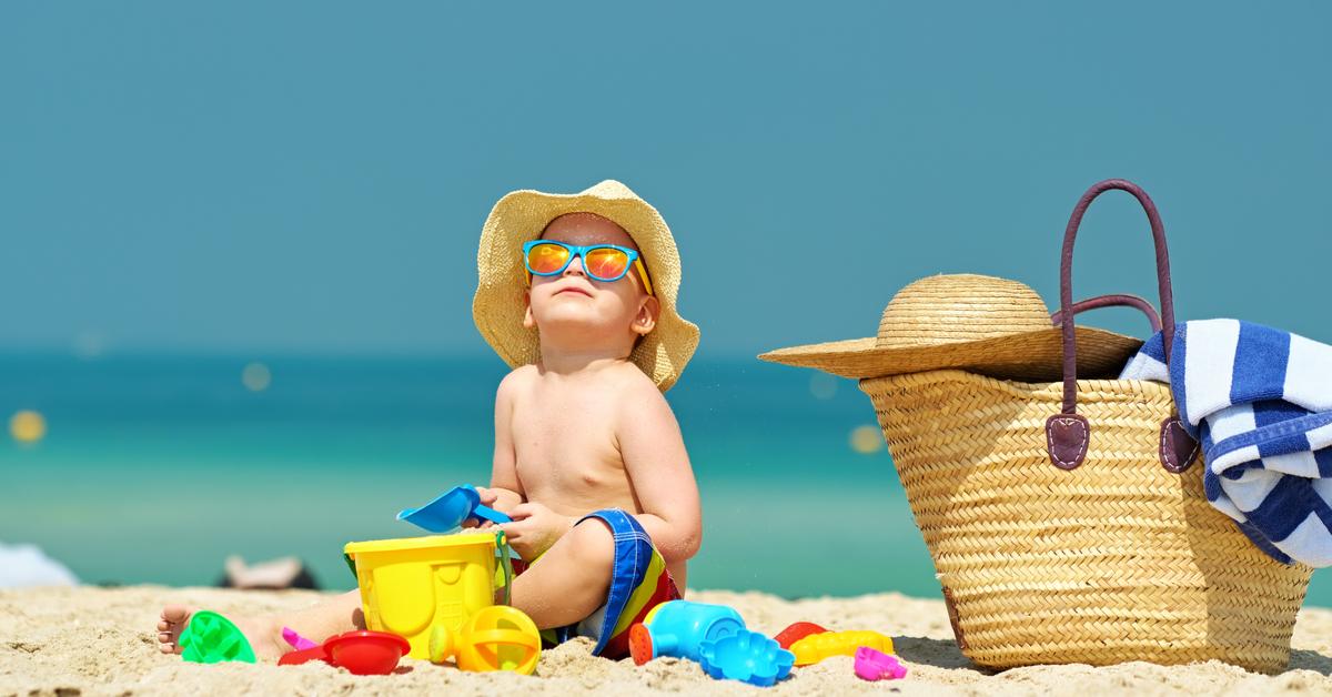 como-proteger-seu-bebe-da-exposição-solar-veja-4-dicas