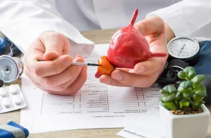 anvisa-aprova-nova-indicacao-de-enzalutamida-para-o-tratamento-de-cancer-de-prostata