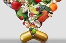6-nutrientes-essenciais-para-a-saude