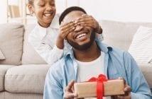 homens-x-beleza-crescimento-no-setor-e-alvo-das-marcas-para-o-presente-dos-pais