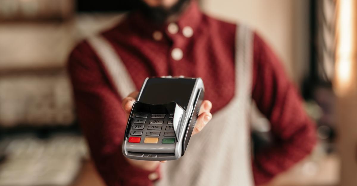compare-17-solucoes-de-pagamento-digital-para-e-commerce