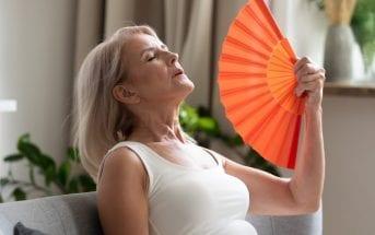 menopausa-e-climaterio-transicao-complexa