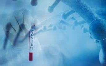 anti-inflamatorio-colchicina-acelera-recuperacao-de-pacientes-com-covid-19-hospitalizados