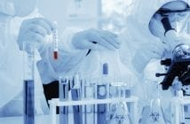 merck-inicia-testes-de-tratamento-para-covid-19