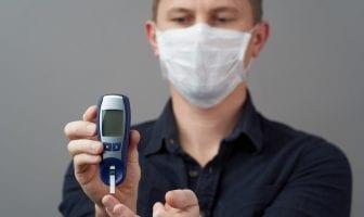 pesquisa-revela-impacto-da-pandemia-na-vida-de-pessoas-com-diabetes