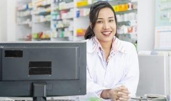 dia-da-farmacia-setor-farmaceutico-evolui-durante-a-pandemia