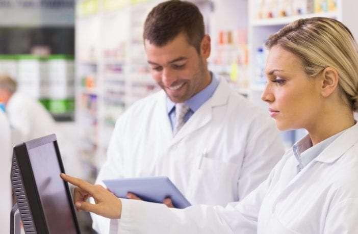 gestão-em-farmácias-saiba-como-melhorar-desempenho-nos-negocios