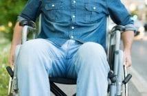 casa-da-esclerose-multipla-2020-trara-experiencia-digital