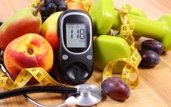 ADJ-diabetes-brasil-realiza-campanha-nacional-para-prevencao-da-retinopatia-diabética