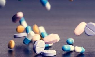 cp-aborda-simplificacao-de-registro-de-medicamentos