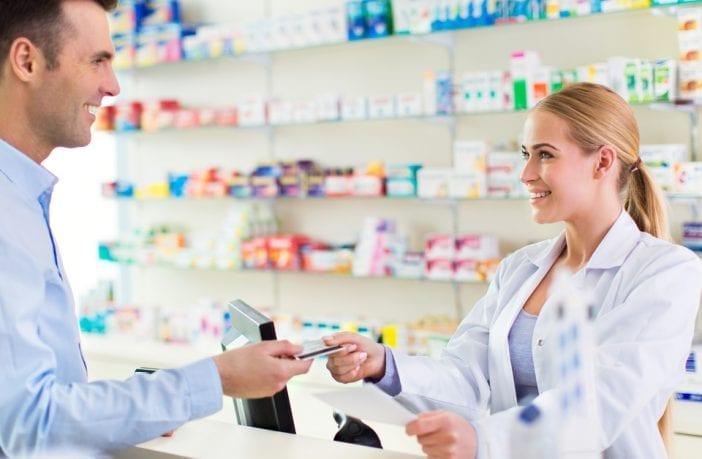 farmacias-de-portugal-com-limite-na-venda-de-medicamentos