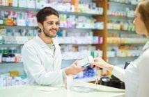 stf-decidira-na-proxima-semana-se-tecnico-pode-assumir-responsabilidade-por-farmacias