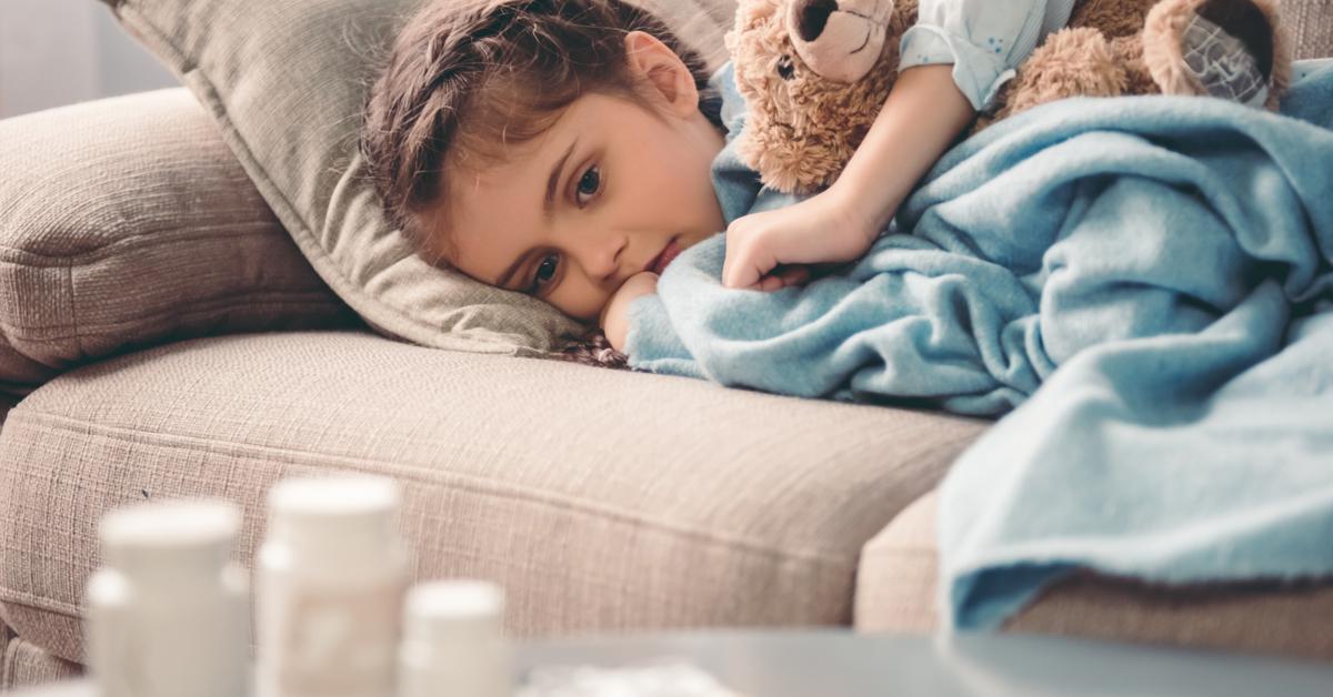 síndrome-que-afeta-criancas-e-adolescentes-pode-ter-relacao-com-a-covid-19