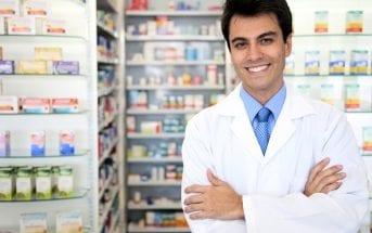 a-farmácia-e-um-ambiente-seguro-durante-a-pandemia