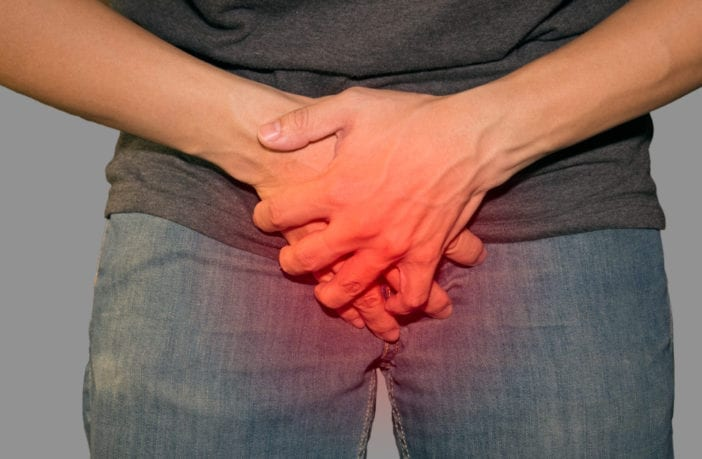 herpes-genital-o-que-e-como-tratar-rapido-e-como-evitar