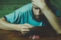 aumenta-em-355-numero-de-consumidores-de-antidepressivos