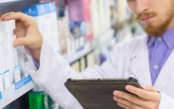 receita-medica-digital-passa-a-valer-a-partir-de-hoje