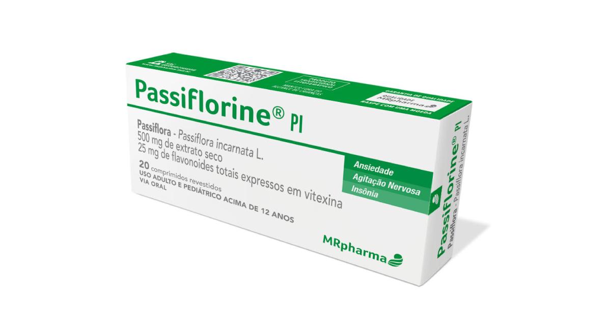 Abbott-e-MR-Pharma-relança-Passiflorine