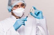 coronavírus-obesidade-pode-prejudicar-eficacia-da-vacina