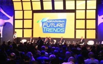 abrafarma-future-trends-2020-discute-o-uso-da-tecnologia-na-saude