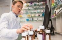 anvisa-medicamentos-covid