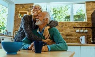 5-mitos-e-verdades-sobre-o-uso-de-probioticos-em-idosos