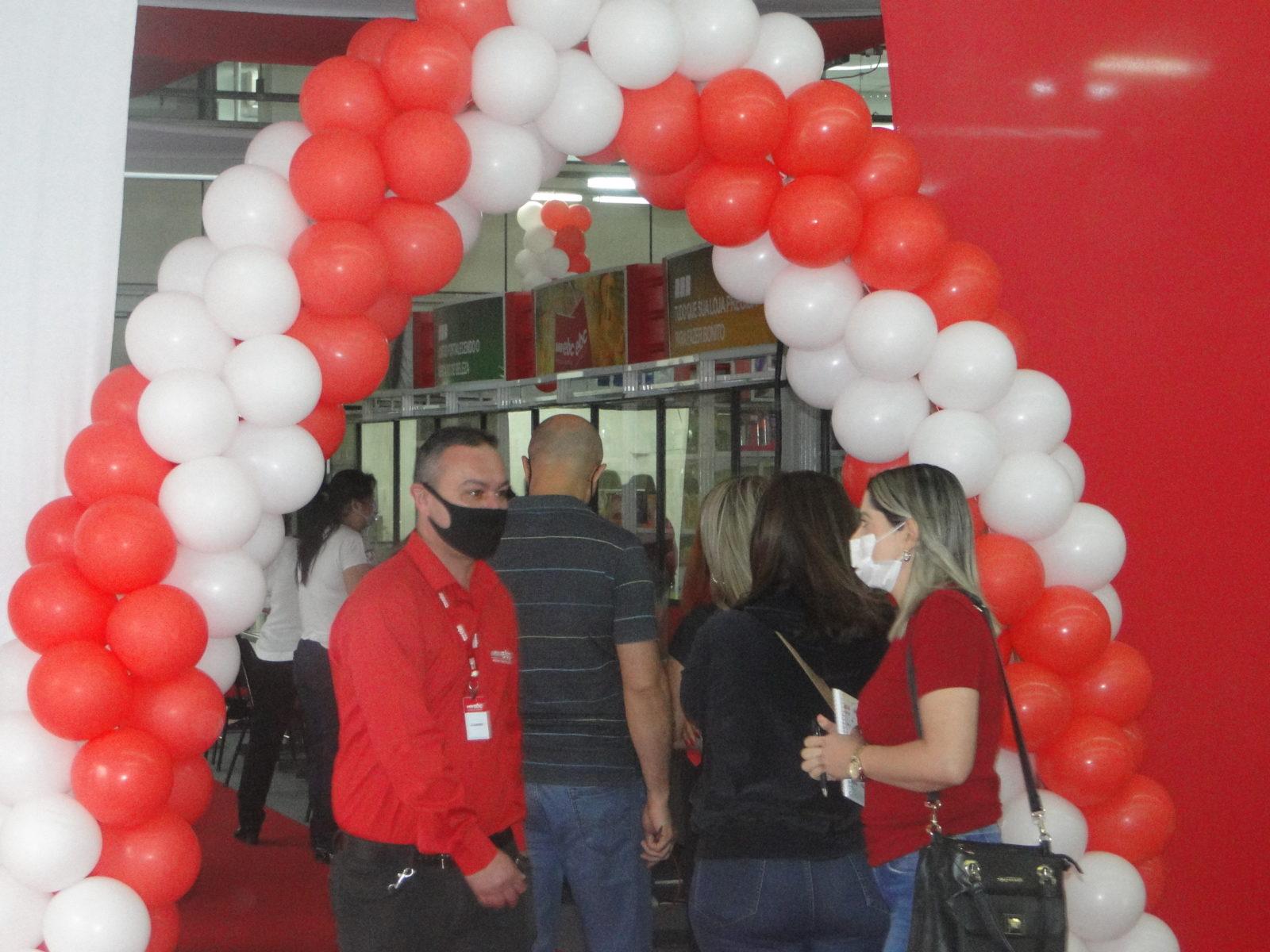 mega-feirao-ebc-contou-com-ofertas-e-conteudos-educativos