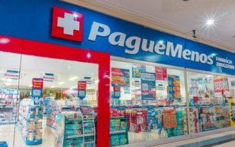 farmacias-pague-menos-estreia-no-novo-mercado-na-b3
