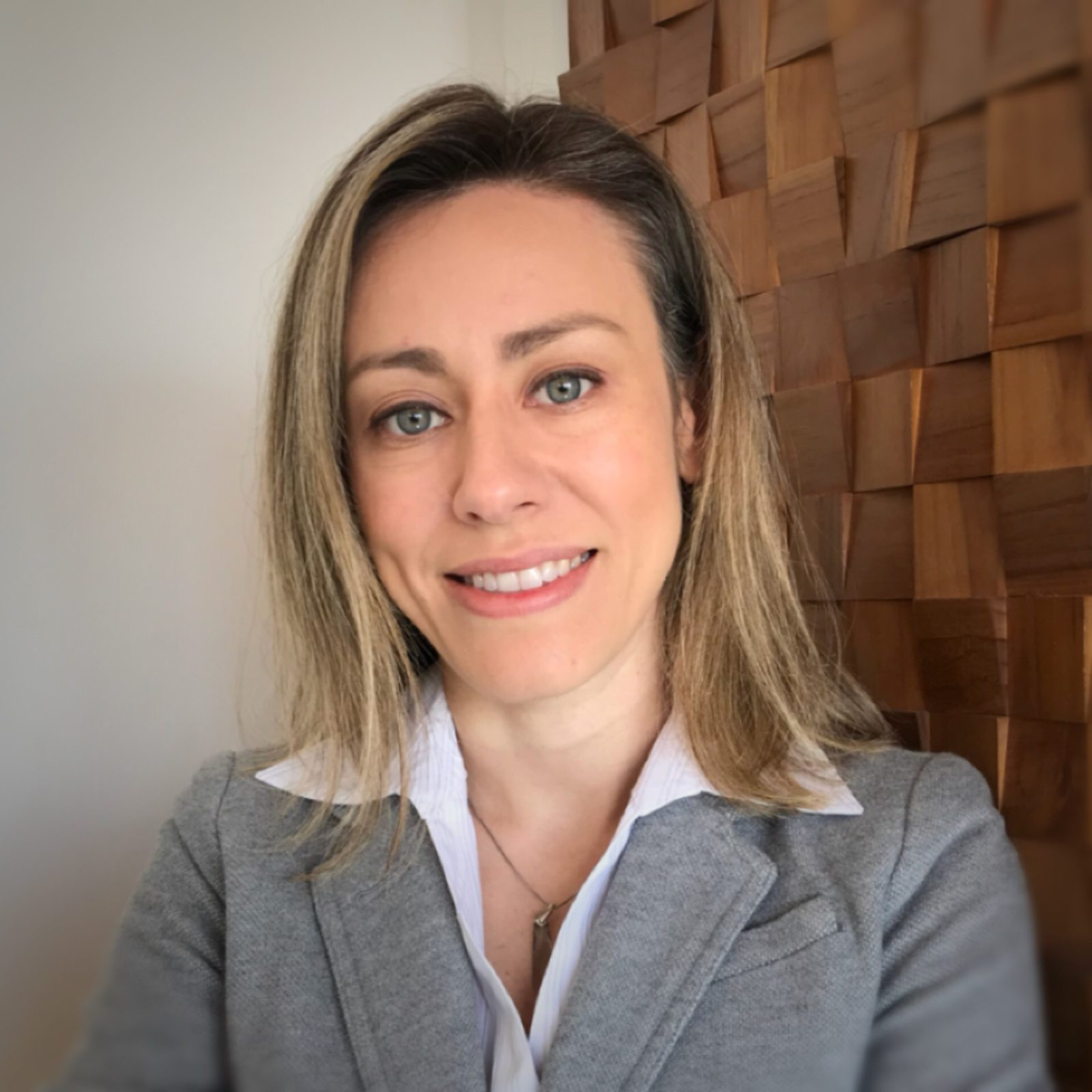 Juliana Schwarz Rocha