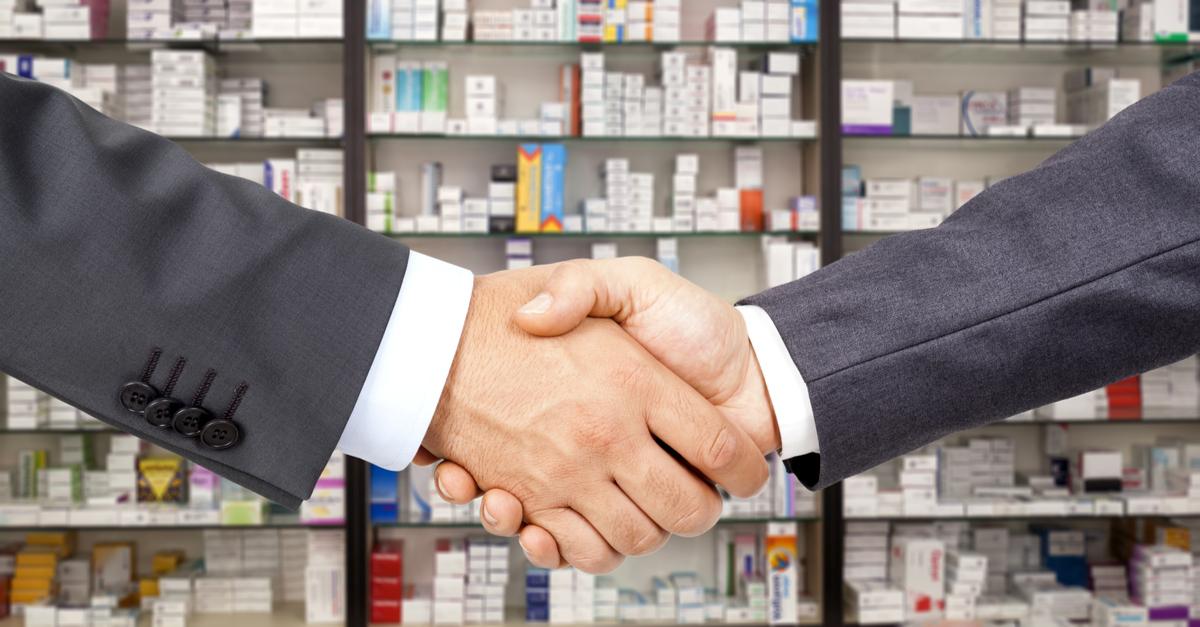 Hypera-União-Química-Farmacêutica