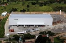 Luiz-Elísio-Melo-é-o-novo-CEO-interino-da-Natulab